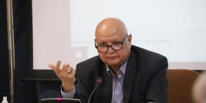 رئیس سازمان برنامه و بودجه: اولویت دولت سیزدهم مهار تورم است