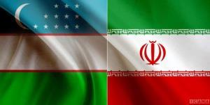 اعزام هیئتی از ایران برای نظارت بر انتخابات ریاست جمهوری ازبکستان