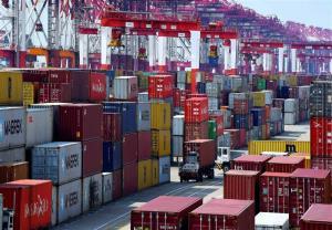 تجارت ۱۶ میلیارد دلاری ایران با اعضای پیمان شانگهای در نیمه نخست ۱۴۰۰