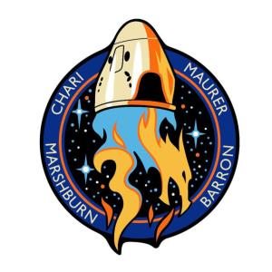 ماموریت کرو-۳ باز هم به تاخیر افتاد