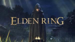 تصویر جدیدی از بازی Elden Ring منتشر شد