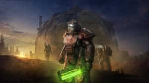 امکان تجربه رایگان بازی Fallout 76 برای مدت محدود