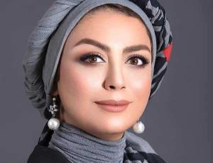 چهره ها/ استایل بازیگران در جشنواره فیلم کوتاه تهران