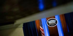 تعلیق آزمایش یک موشک فراصوت آمریکا بهخاطر نقایص فنی