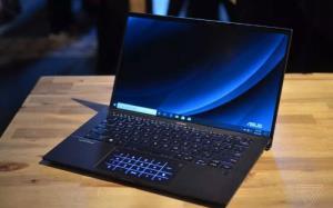 رشد 9 درصدی بازار لپ تاپ؛ لنوو همچنان صدرنشین
