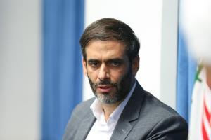 وعده لغو مالیات مناطق آزاد تا پایان سال