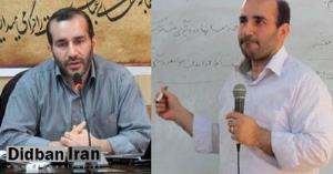 حلقه امام صادقی های دولت تکمیل می شود