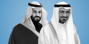 مقام ارشد اطلاعاتی سابق عربستان: بن سلمان به دنبال قتل من است