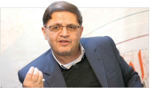 محمدمهدی مفتح: فکر نمیکردیم لاریجانی رد صلاحیت شود
