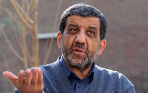 تکذیب خبر سکته یکی از وزرای دولت در اردبیل