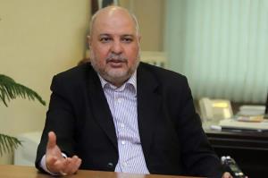 رییس سازمان برنامه و بودجه: در دو ماه گذشته دولت خلق پول انجام نداد
