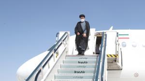 خبرهای خوب رئیسی از برنامههای دولت در اردبیل