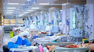 کرونا/ کشف یک داروی جدید که خطر مرگ بر اثر کرونا را کاهش میدهد