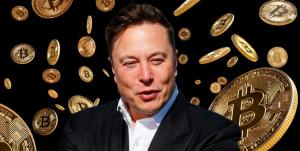 توئیت ثروتمندترین فرد جهان دوباره جنجالی شد