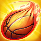 Head Basketball؛ با کلهتان بازی کنید