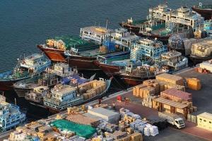 سرنوشت ضربالاجل رئیسی برای ساماندهی واردات تهلنجی
