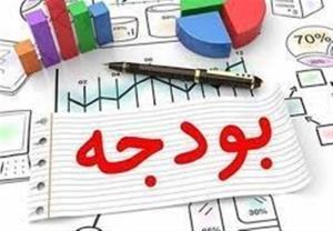 خاندوزی: تمرکز زدایی از بودجه ۱۴۰۱ در دستور کار قرار دارد