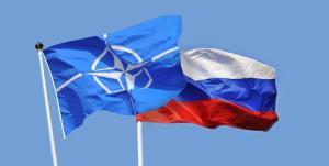 روسیه: عادیسازی روابط با ناتو غیرممکن شده است