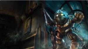 بازی Bioshock 4 در سال 2022 منتشر میشود