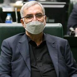 دستور وزیر بهداشت: نیروهای استخدامی جدید تا ۱۰ روز دیگر سر کار باشند