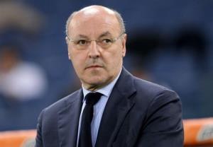ماروتا: مخالف برگزاری هر ۲ سال یک بار جام جهانی هستم