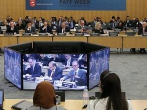 ایران همچنان در لیست سیاه FATF؛ ترکیه در فهرست خاکستری قرار گرفت