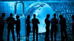 استقبال انگلیسیها از بیومتریک به دلیل ضعف رمزهای عبور معمولی
