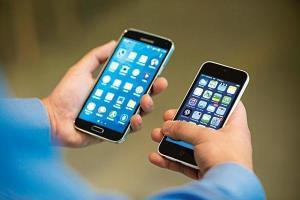 انتقال مالکیت گوشیهای دستدوم الزامی شد