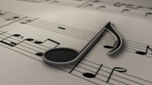 4 گوشه دنیا/ ادعای عجیب آهنگساز معروف درباره ارتباط با نوازندگان مرده