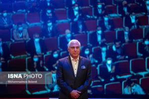 آیهای که راهنمای برگزیده لبنانی جایزه مصطفی(ص) شد
