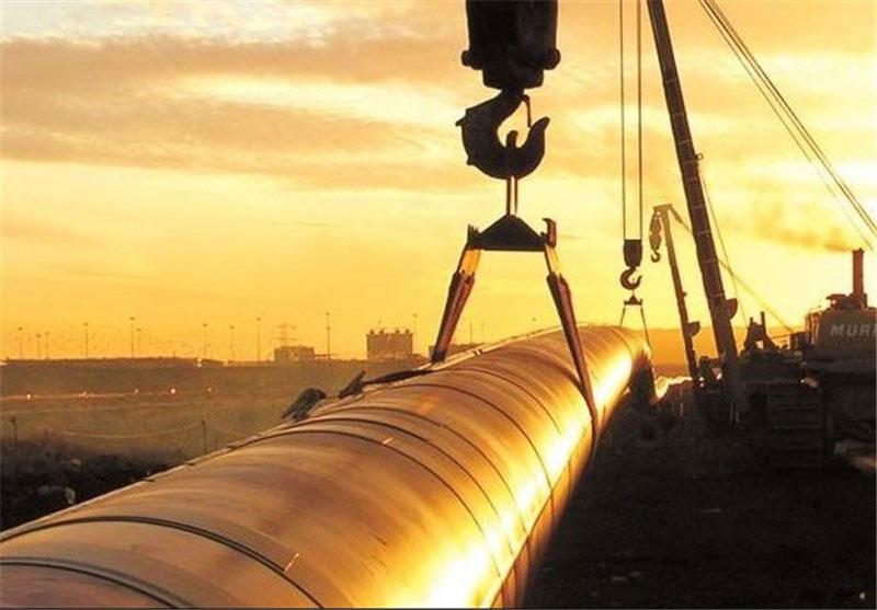 کابوس «ایران واردکننده گاز»