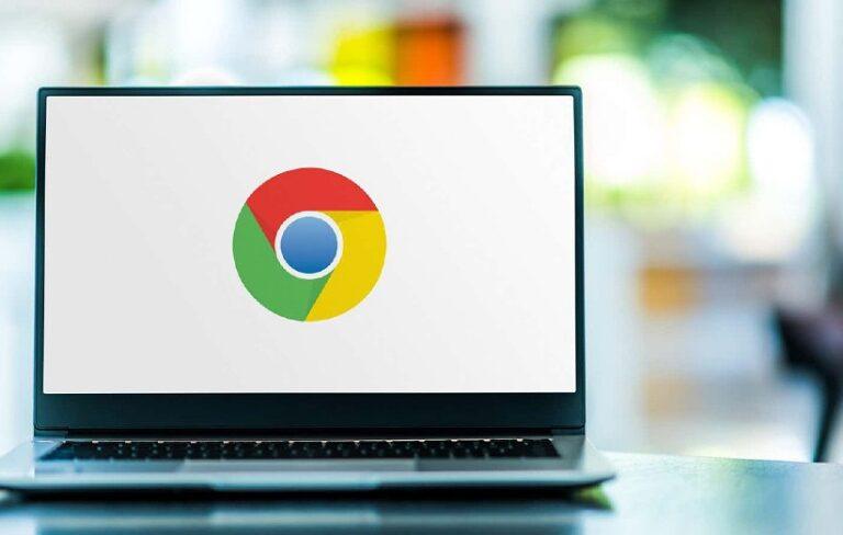 معرفی ۱۱ مورد از بهترین افزونههای رایگان و کاربردی گوگل کروم