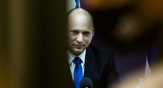 تلآویو: پوتین با حملات اسرائیل علیه سوریه موافقت کرده است