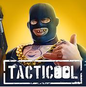 Tacticool - 5v5 shooter؛ هر کشته یک امتیاز برایتان به ارمغان میآورد