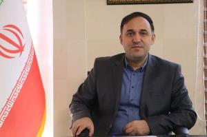 کارخانه نوآوری اردبیل افتتاح میشود