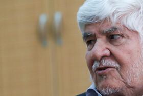 واکنش محمد هاشمی به جنجال محرمانه شدن اموال مسئولان