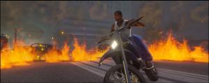 تاریخ عرضه ریمستر سه بازی GTA مشخص شد