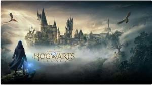 از بازی Hogwarts Legacy در رویداد جدید پلیاستیشن رونمایی میشود