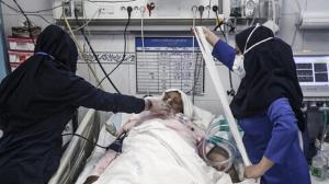 شناسایی ۱۳۰ بیمار جدید مبتلا به کرونا در استان اصفهان