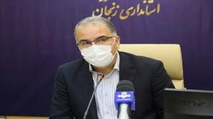 آغاز هوشمندسازی محدودیت های کرونایی در زنجان