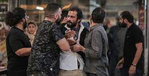آغاز اکران «قهرمان» فرهادی از پنجم آبان ماه در سینماهای ایران