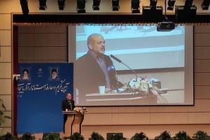 آذربایجانشرقی باید به محور توسعه صنعتی کشور تبدیل شود