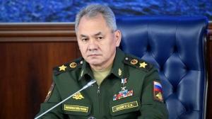 پاسخ مسکو به اظهارات وزیر دفاع آلمان برای بازدارندگی روسیه