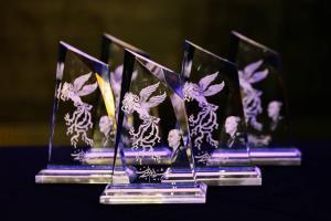 دبیر چهلمین جشنواره فیلم فجر هفته آینده معرفی میشود