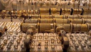پیشبینی نایب رییس اتحادیه طلا از قیمت ها در بازار