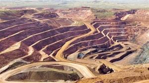 وجود ۷۰ معدن کانیهای فلزی در خراسان جنوبی
