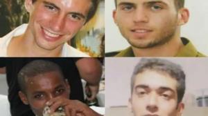 ادعای منابع مصری درباره توافق بین حماس و رژیم صهیونیستی برای مبادله زندانیان