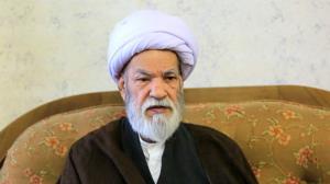 امتیاز دولت رئیسی نسبت به دولتهای گذشته از نگاه روحانی اصولگرا
