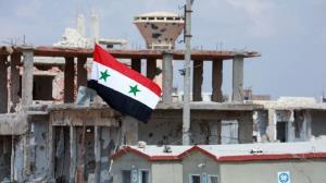 آمریکا: سرکرده ارشد القاعده در سوریه کشته شد