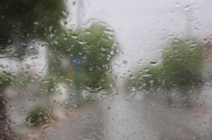 هشدار هواشناسی خوزستان نسبت به بارندگی و گردوغبار